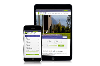 Best real estate website in the world