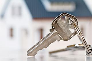 real estate internet directory